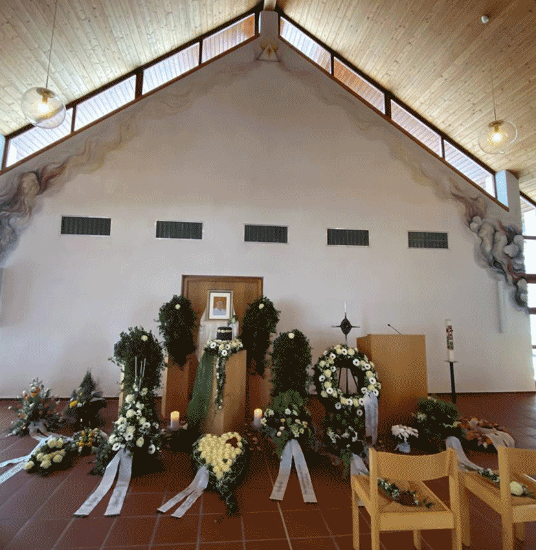 Friedhof-Farbe-3