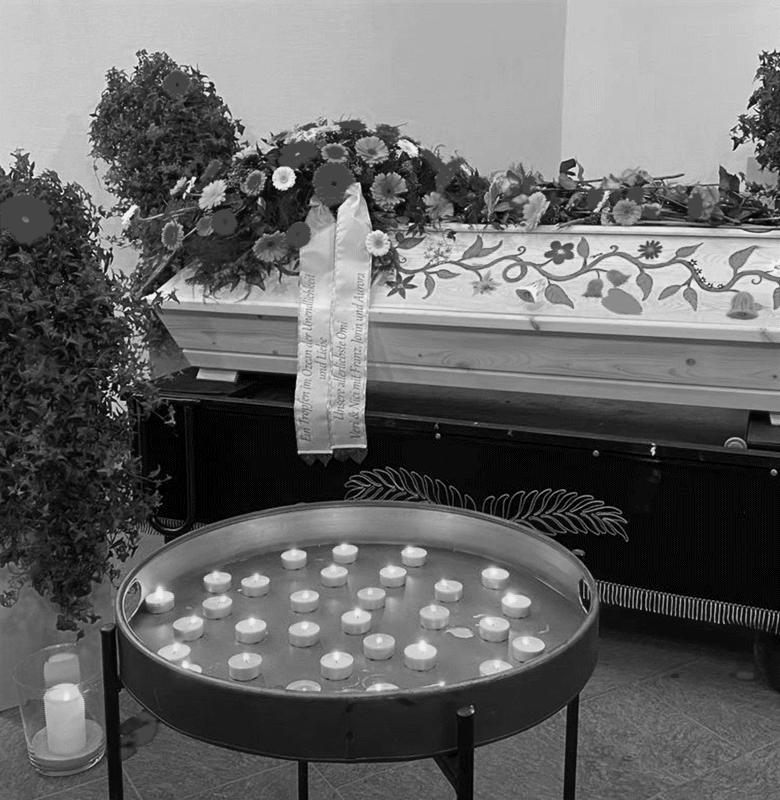 Friedhof-sw-8
